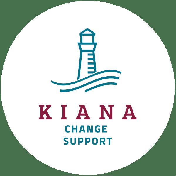 KIANA Change Support